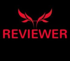 _Reviewer