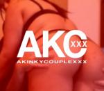 aKinkyCoupleXXX