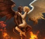 archangel131989