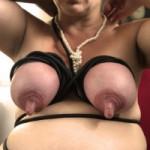 big_nipple_queen
