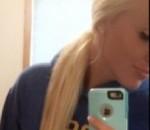 blondefarmer