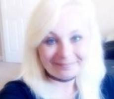 blondeiedgexxx