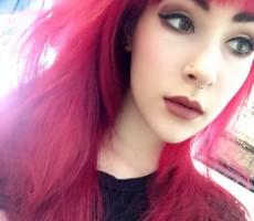 cherrybomber