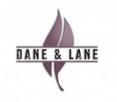 daneandlanevideos