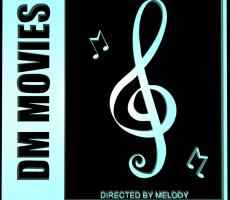 dmmovies