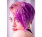 VioletteGunn
