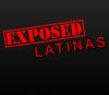 exposedlatinas