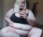 fatstonerchick