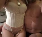 finland_couple