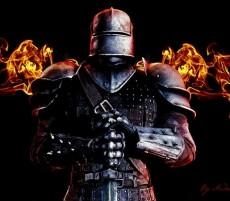 firelord48