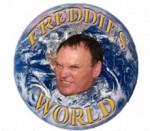 freddiesworld