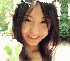 Asian Darling