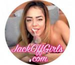 jackoffgirls