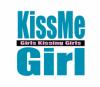 kissmegirlstudios
