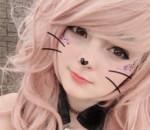 Ruby Izumi