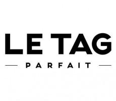 letagparfait
