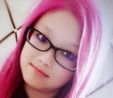 little_mina69