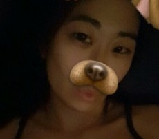 missy_ky