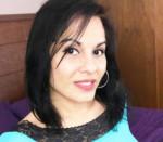 Mona Vela