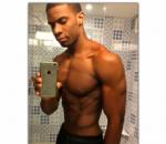 musclephantom