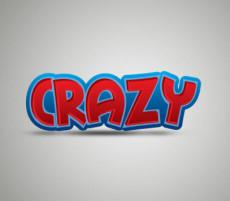 CrazyAgency