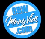 BBWManyVids
