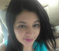 prettyjohana