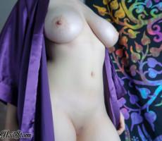 purplehailstorm