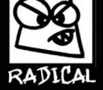 radicalpictures