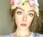 Rose Castella