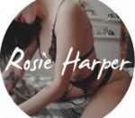 rosieharper