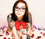 sexygamergirl123