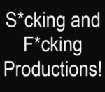 sfproductions