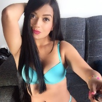 Sofia-Gomezz