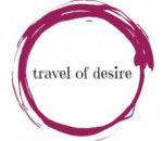 travel of desire