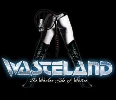 wastelandbdsm