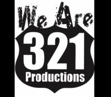 weare321