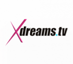 xdreams