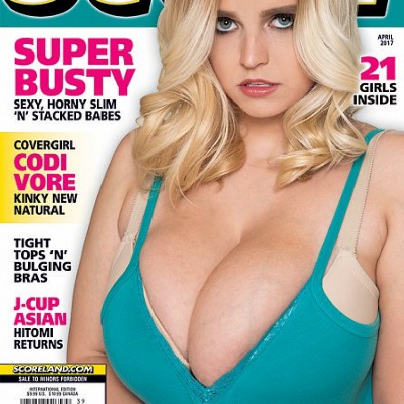 moving-super-tits