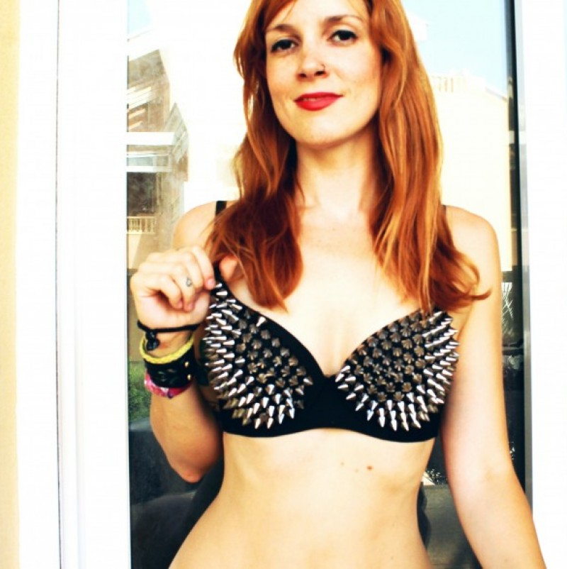 Irina vega your secretary in pantyhose that uses a magic wa 4
