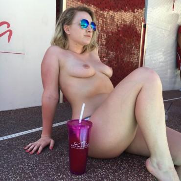 Kylieparker cam