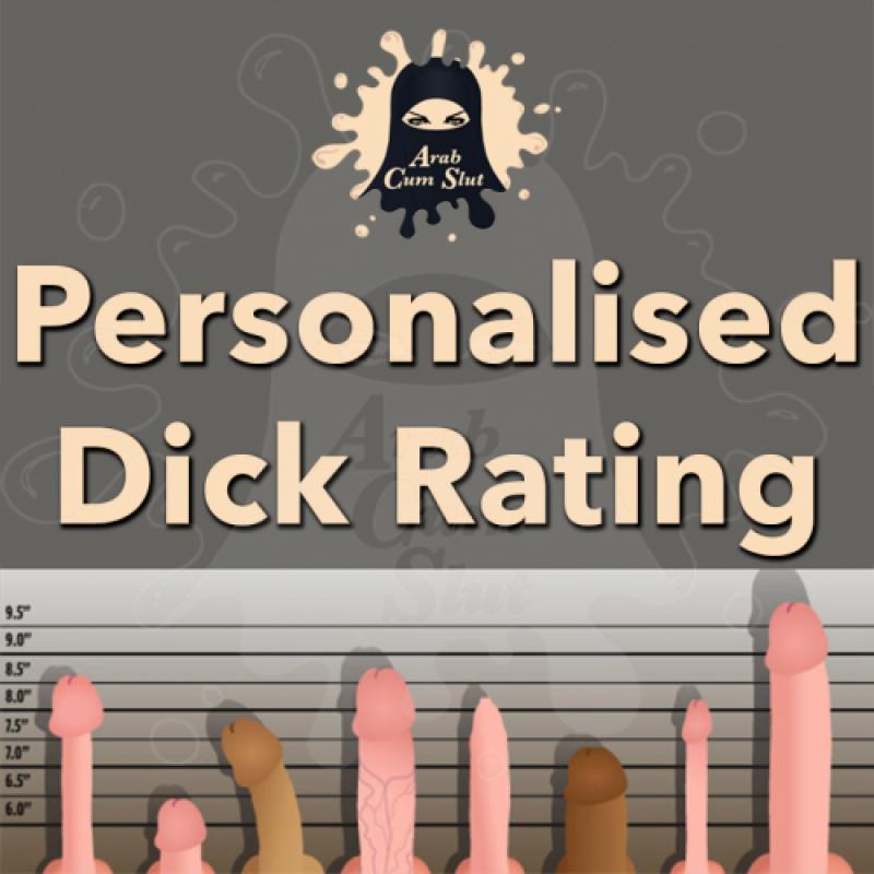 Store dicks med masser af cum
