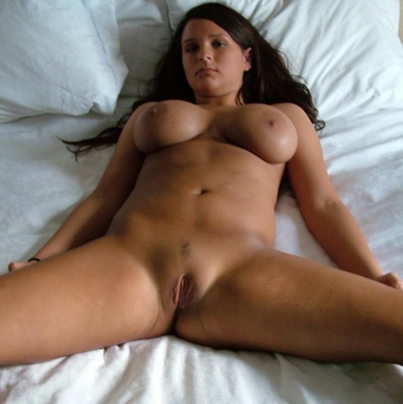 Denise milani sexy nude
