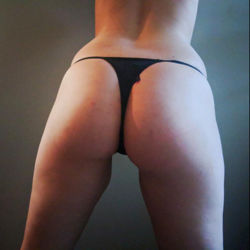 Naked photo Free hentai fuck porn