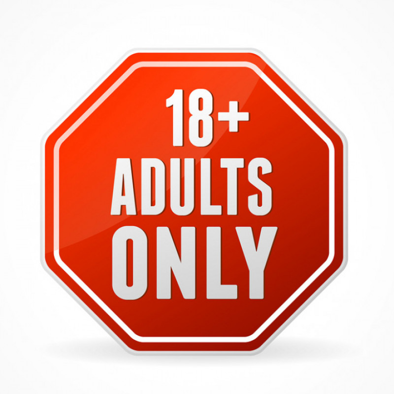 Adult stop