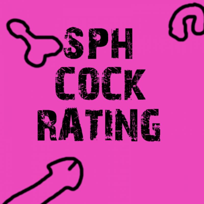 Girls rating cocks