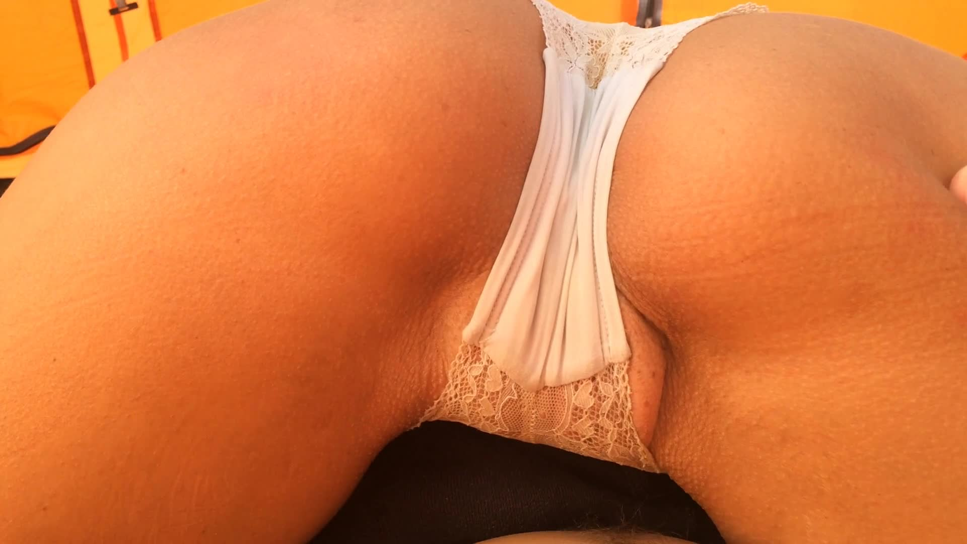 Naughty1NextDoor'd vid