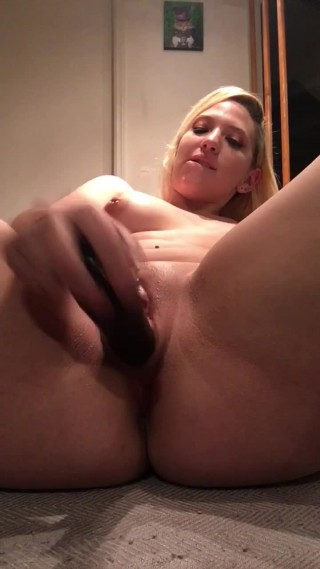Addison_Moon'd vid
