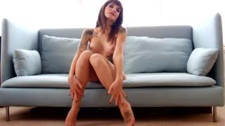 Adreena_Winters'd vid
