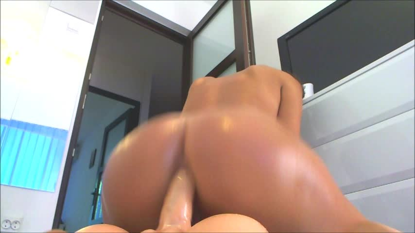 Alesia_Anoook'd vid